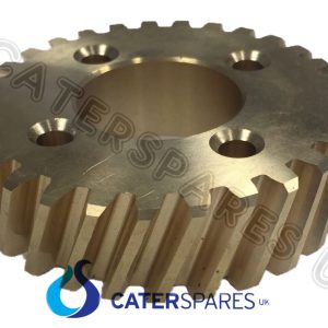 HOBART DOUGH MIXER A200 MICRO SWITCH FOR BOWL SUPPORT P/N 144358