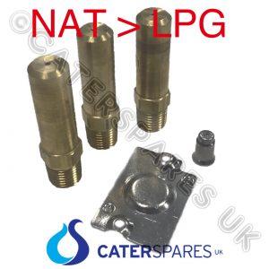 10x26x8 mm 2pc S6000-2RSc Stainless Hybrid Ball Bearings 6000RS 10*26*8 6000
