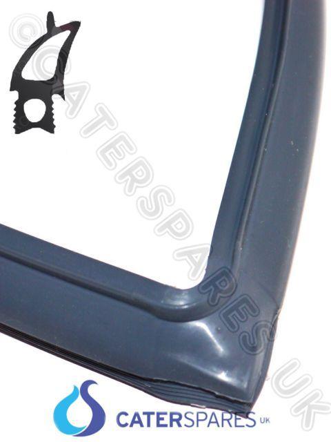Lincat SE75 Door seal for Pizza Ovens PO425 PO430 PO630