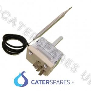10 diodes Zener BZX55C 400mW 27V                 DZ027V